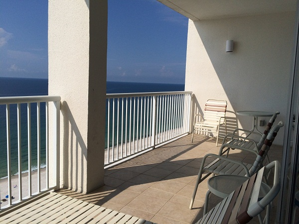 Island Tower 1802 Condo rental in Island Tower - Gulf Shores in Gulf Shores Alabama - #14