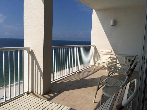 Island Tower 1802 Condo rental in Island Tower - Gulf Shores in Gulf Shores Alabama - #27