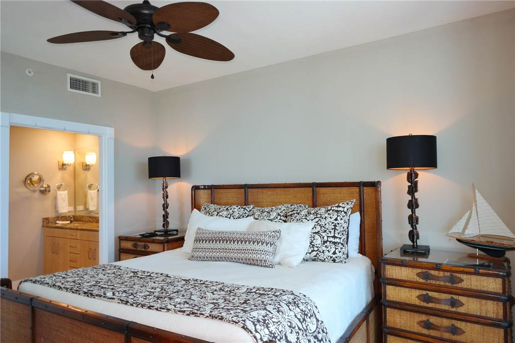 Island Tower 1903 Condo rental in Island Tower - Gulf Shores in Gulf Shores Alabama - #7
