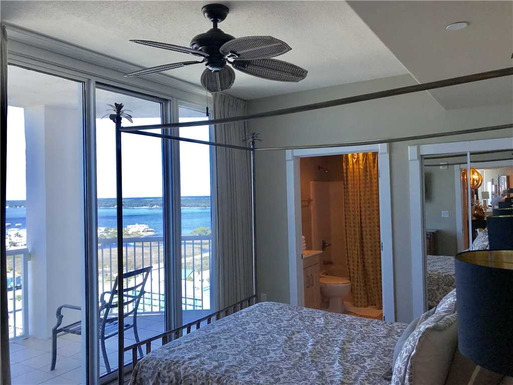 Island Tower 1903 Condo rental in Island Tower - Gulf Shores in Gulf Shores Alabama - #15