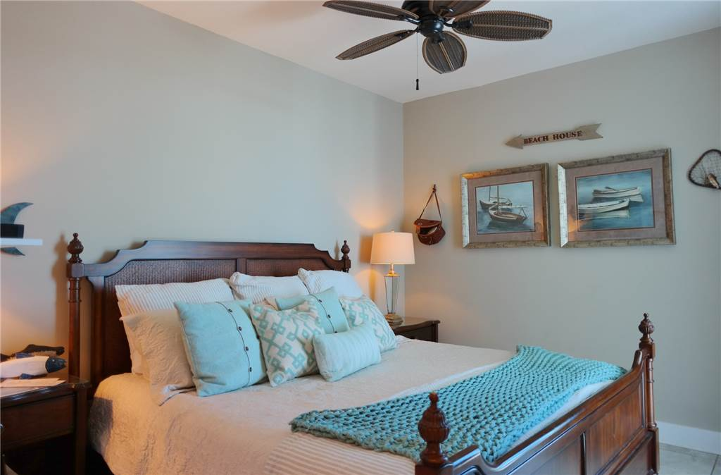 Island Tower 1903 Condo rental in Island Tower - Gulf Shores in Gulf Shores Alabama - #19