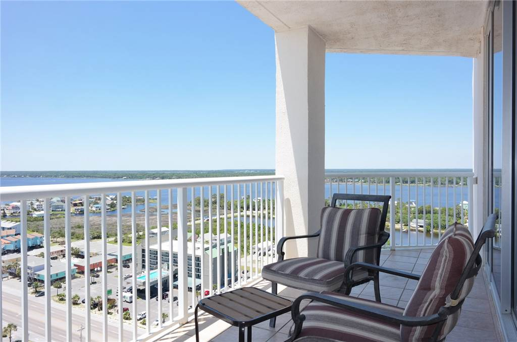 Island Tower 1903 Condo rental in Island Tower - Gulf Shores in Gulf Shores Alabama - #24