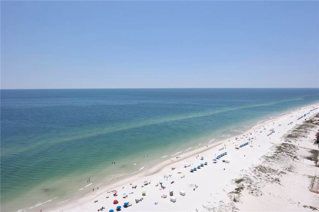 Island Tower 1903 Condo rental in Island Tower - Gulf Shores in Gulf Shores Alabama - #27