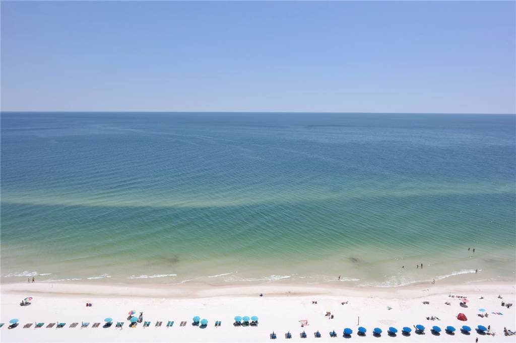 Island Tower 1903 Condo rental in Island Tower - Gulf Shores in Gulf Shores Alabama - #28