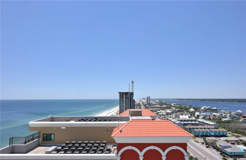 Island Tower 1903 Condo rental in Island Tower - Gulf Shores in Gulf Shores Alabama - #29