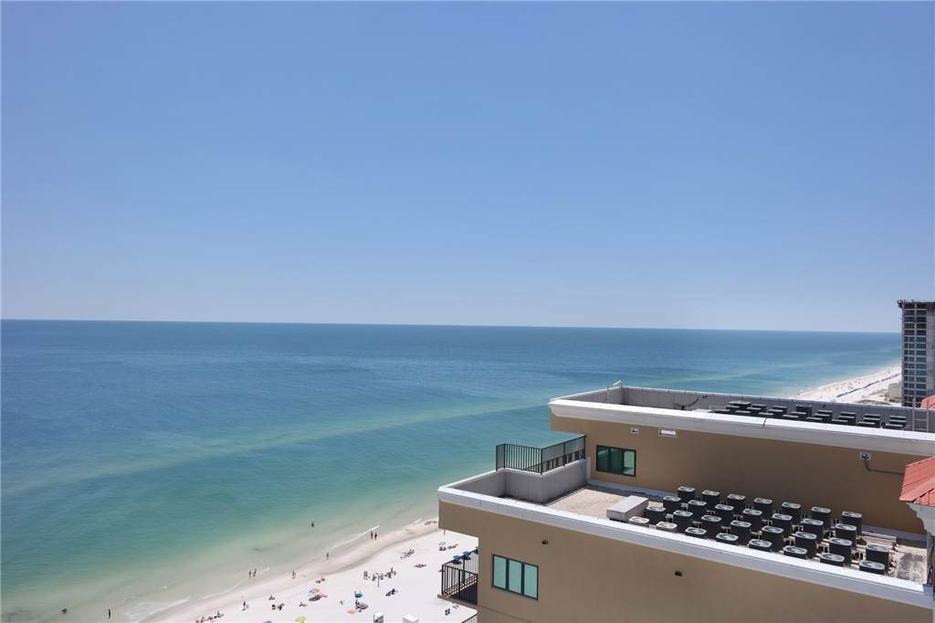 Island Tower 1903 Condo rental in Island Tower - Gulf Shores in Gulf Shores Alabama - #31