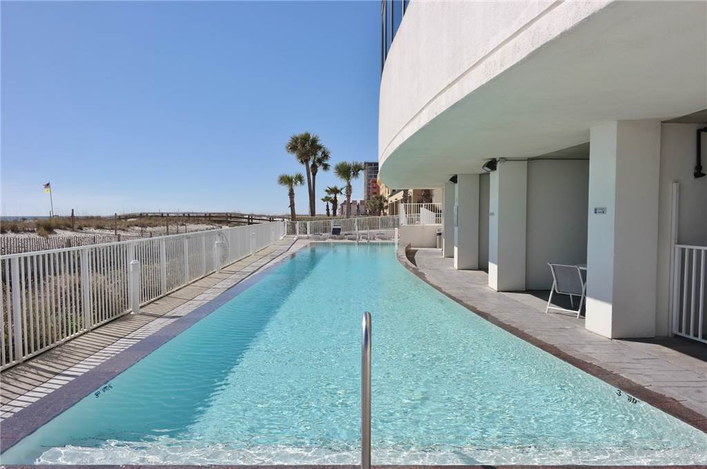 Island Tower 1903 Condo rental in Island Tower - Gulf Shores in Gulf Shores Alabama - #33