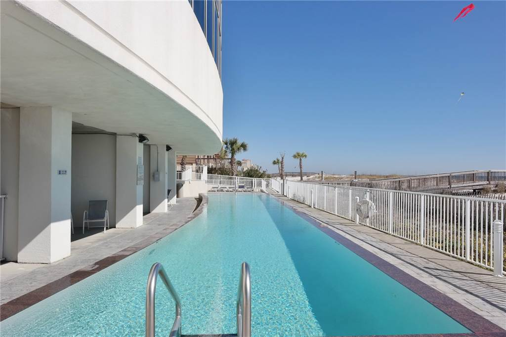 Island Tower 1903 Condo rental in Island Tower - Gulf Shores in Gulf Shores Alabama - #35