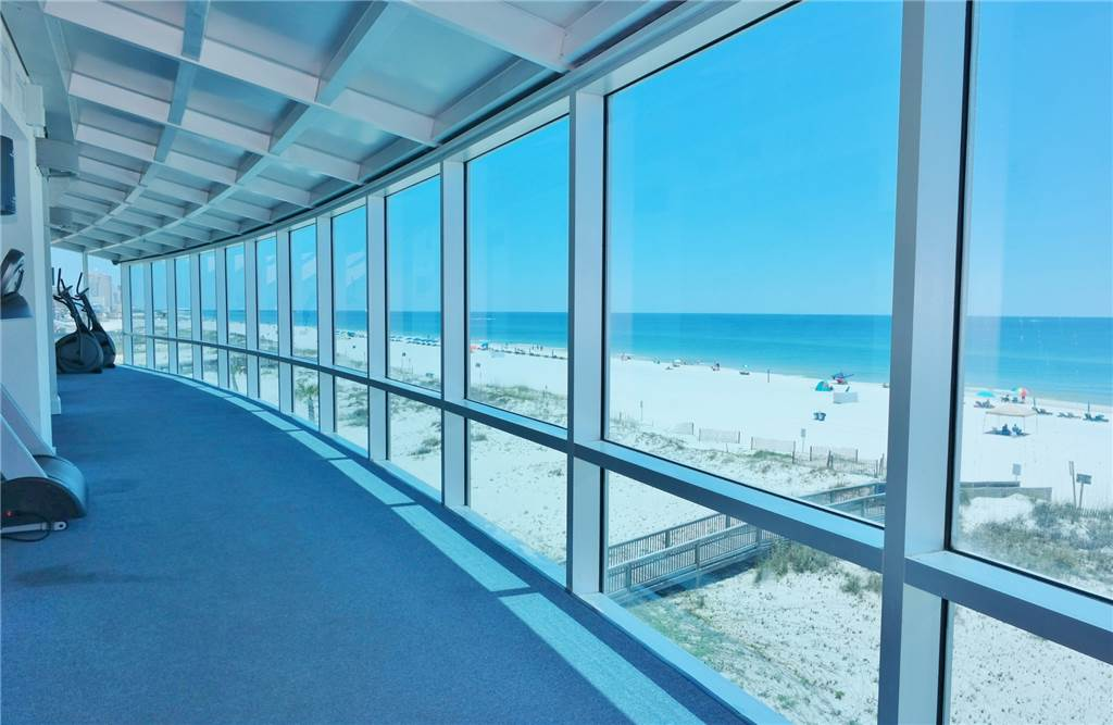 Island Tower 1903 Condo rental in Island Tower - Gulf Shores in Gulf Shores Alabama - #38