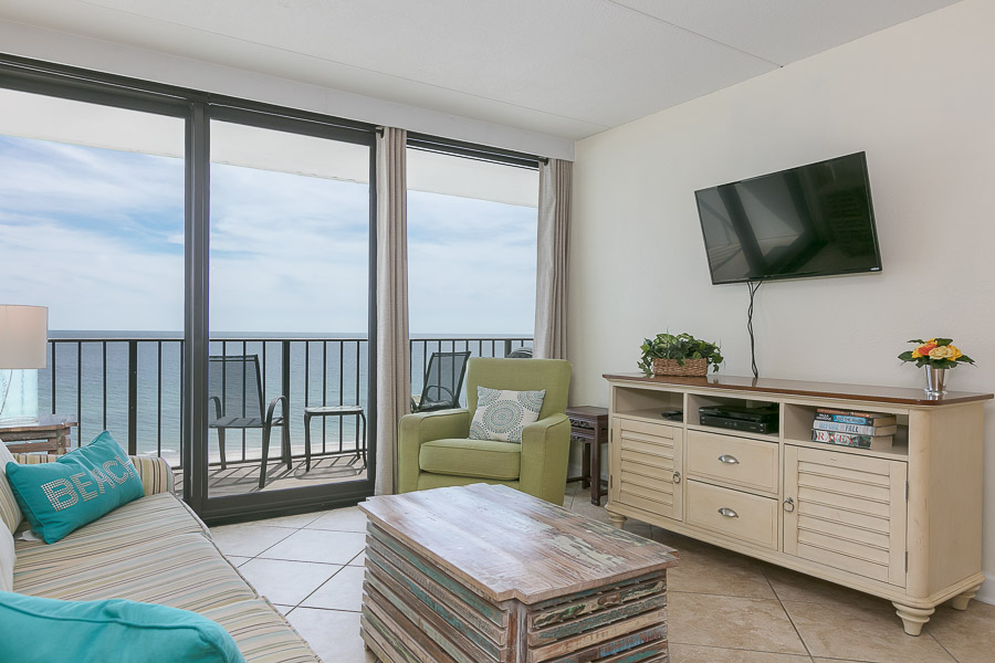 Island Winds East #809 Condo rental in Island Winds East Gulf Shores in Gulf Shores Alabama - #1