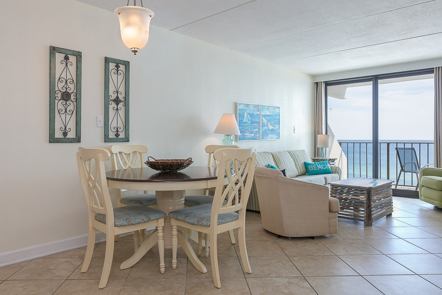 Island Winds East #809 Condo rental in Island Winds East Gulf Shores in Gulf Shores Alabama - #3