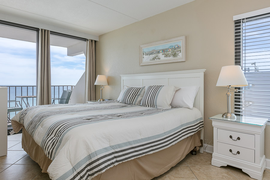 Island Winds East #809 Condo rental in Island Winds East Gulf Shores in Gulf Shores Alabama - #5