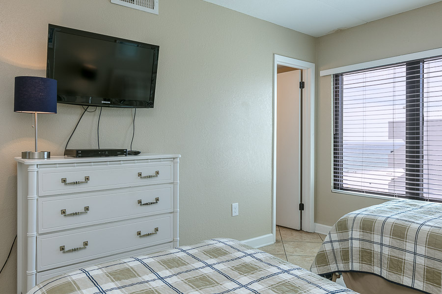 Island Winds East #809 Condo rental in Island Winds East Gulf Shores in Gulf Shores Alabama - #9