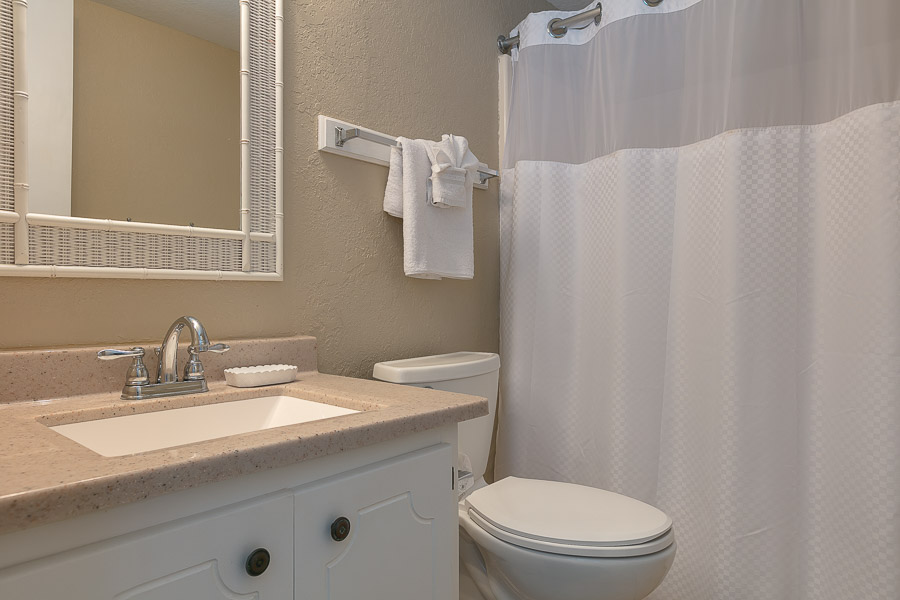 Island Winds East #809 Condo rental in Island Winds East Gulf Shores in Gulf Shores Alabama - #10