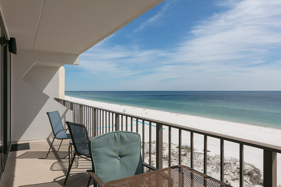Island Winds East #809 Condo rental in Island Winds East Gulf Shores in Gulf Shores Alabama - #11