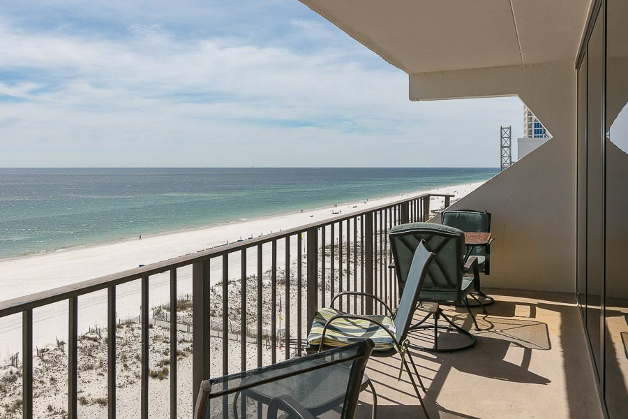 Island Winds East #809 Condo rental in Island Winds East Gulf Shores in Gulf Shores Alabama - #12