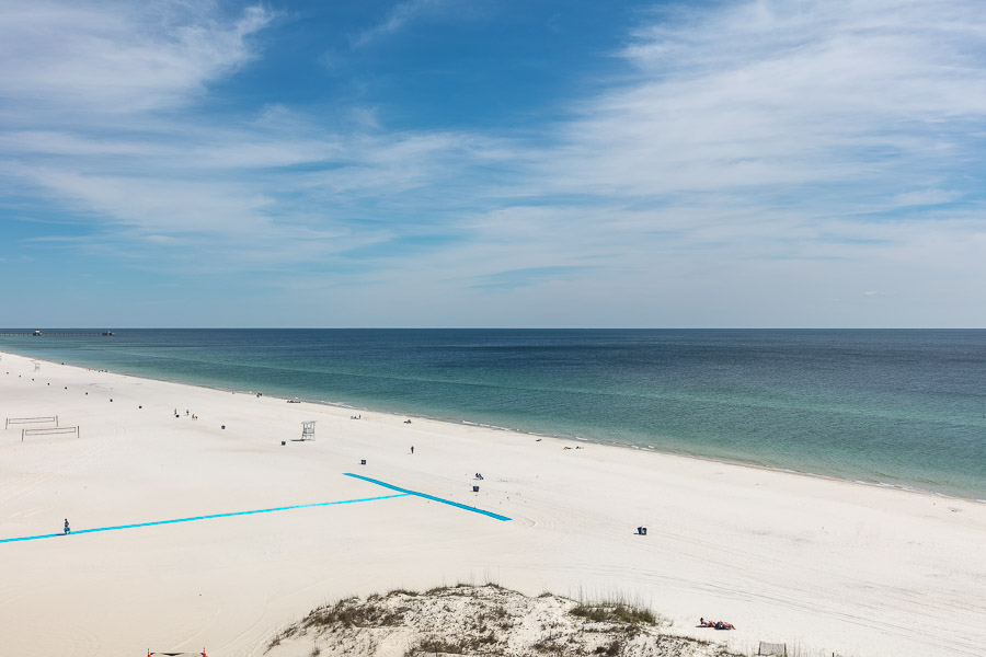 Island Winds East #809 Condo rental in Island Winds East Gulf Shores in Gulf Shores Alabama - #13
