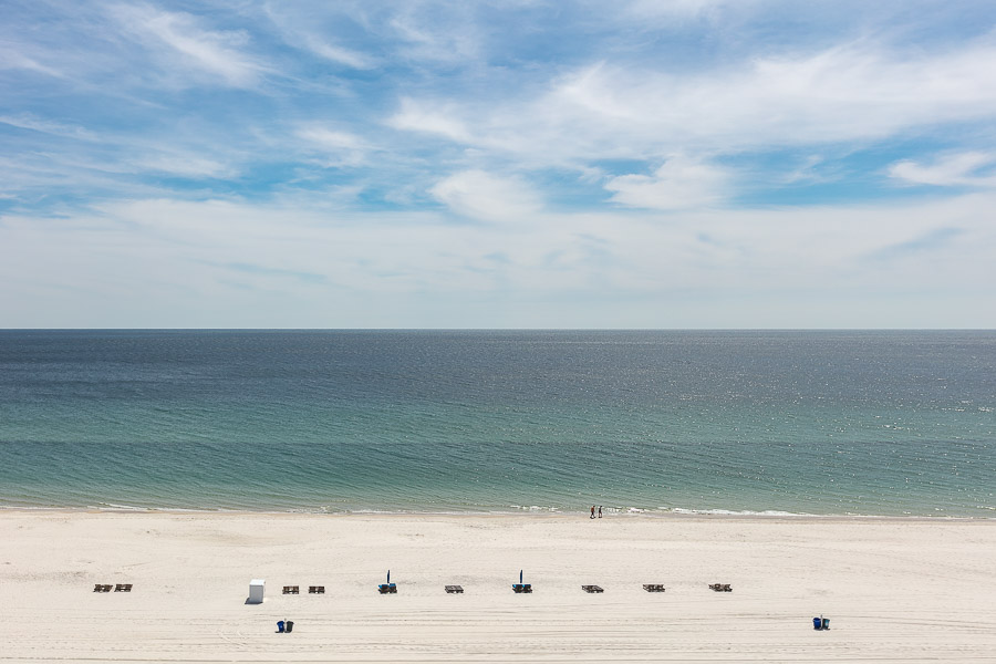 Island Winds East #809 Condo rental in Island Winds East Gulf Shores in Gulf Shores Alabama - #14