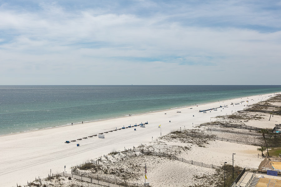 Island Winds East #809 Condo rental in Island Winds East Gulf Shores in Gulf Shores Alabama - #15