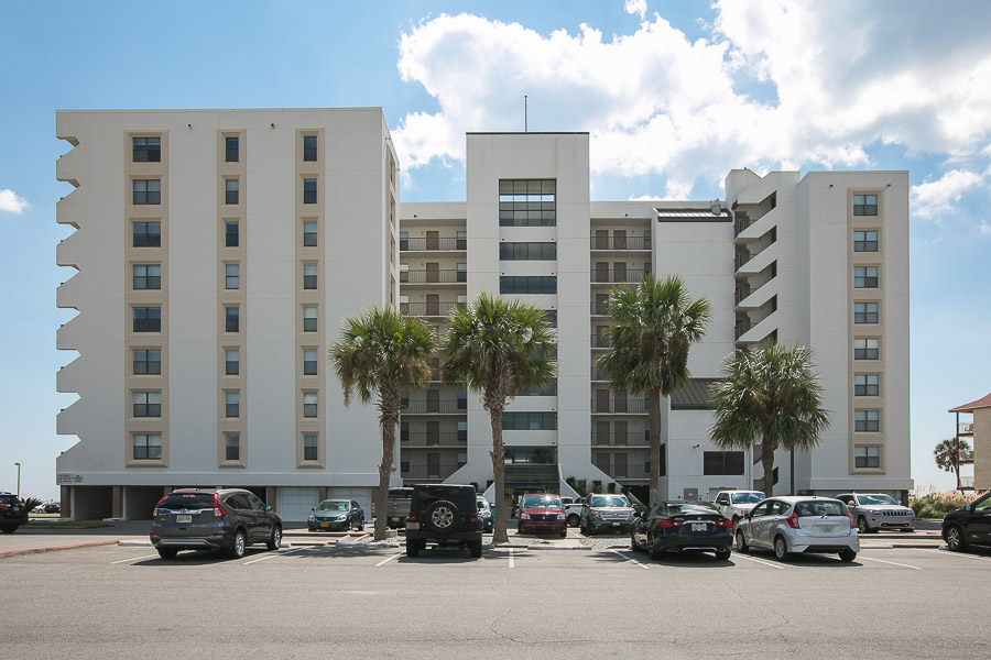 Island Winds East #809 Condo rental in Island Winds East Gulf Shores in Gulf Shores Alabama - #16