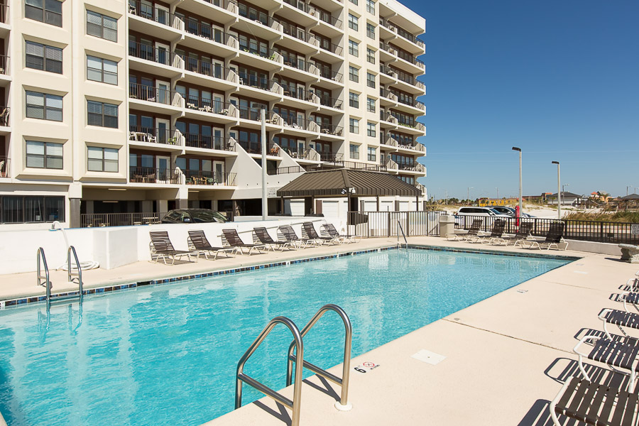 Island Winds East #809 Condo rental in Island Winds East Gulf Shores in Gulf Shores Alabama - #18