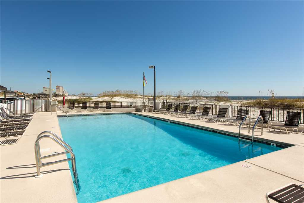 Island Winds East #809 Condo rental in Island Winds East Gulf Shores in Gulf Shores Alabama - #19