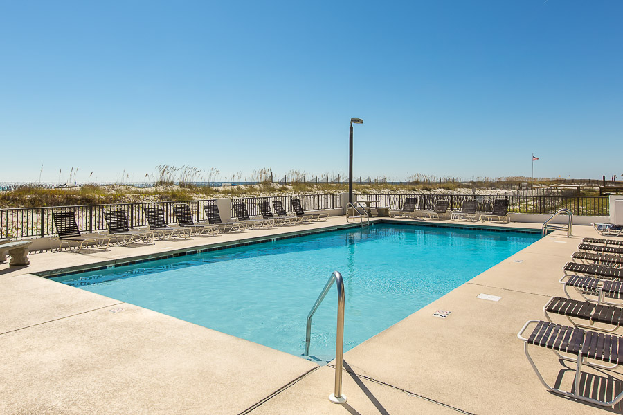 Island Winds East #809 Condo rental in Island Winds East Gulf Shores in Gulf Shores Alabama - #20