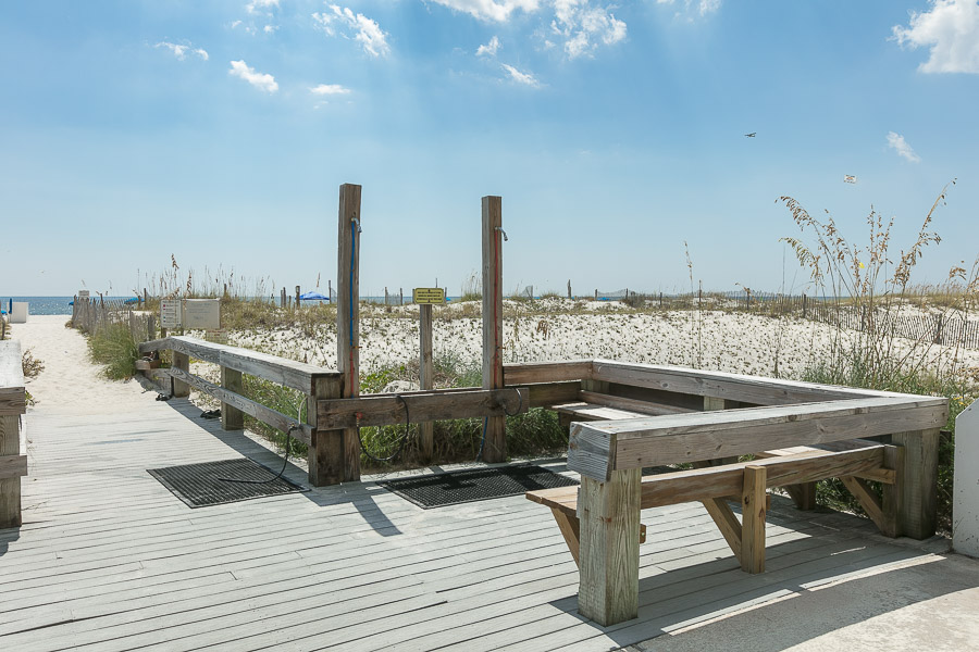 Island Winds East #809 Condo rental in Island Winds East Gulf Shores in Gulf Shores Alabama - #23