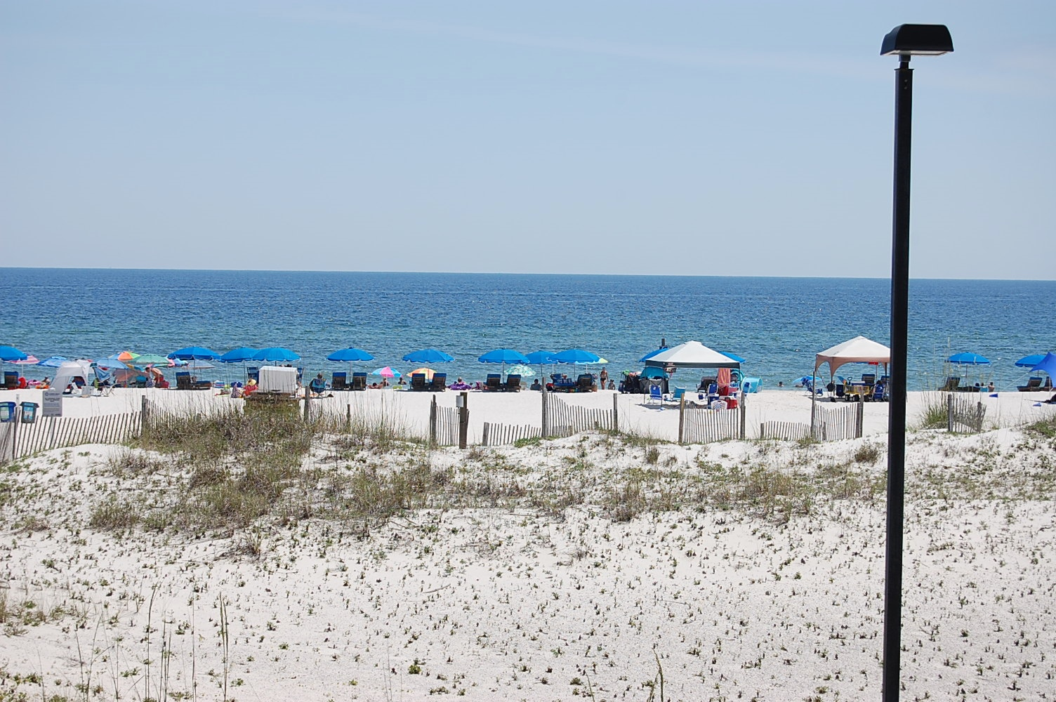 Island Winds West 177 Condo rental in Island Winds West in Gulf Shores Alabama - #6