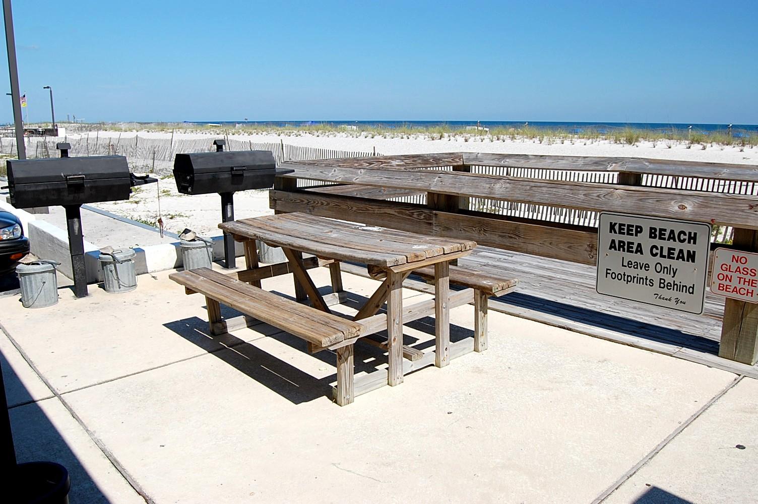 Island Winds West 177 Condo rental in Island Winds West in Gulf Shores Alabama - #7