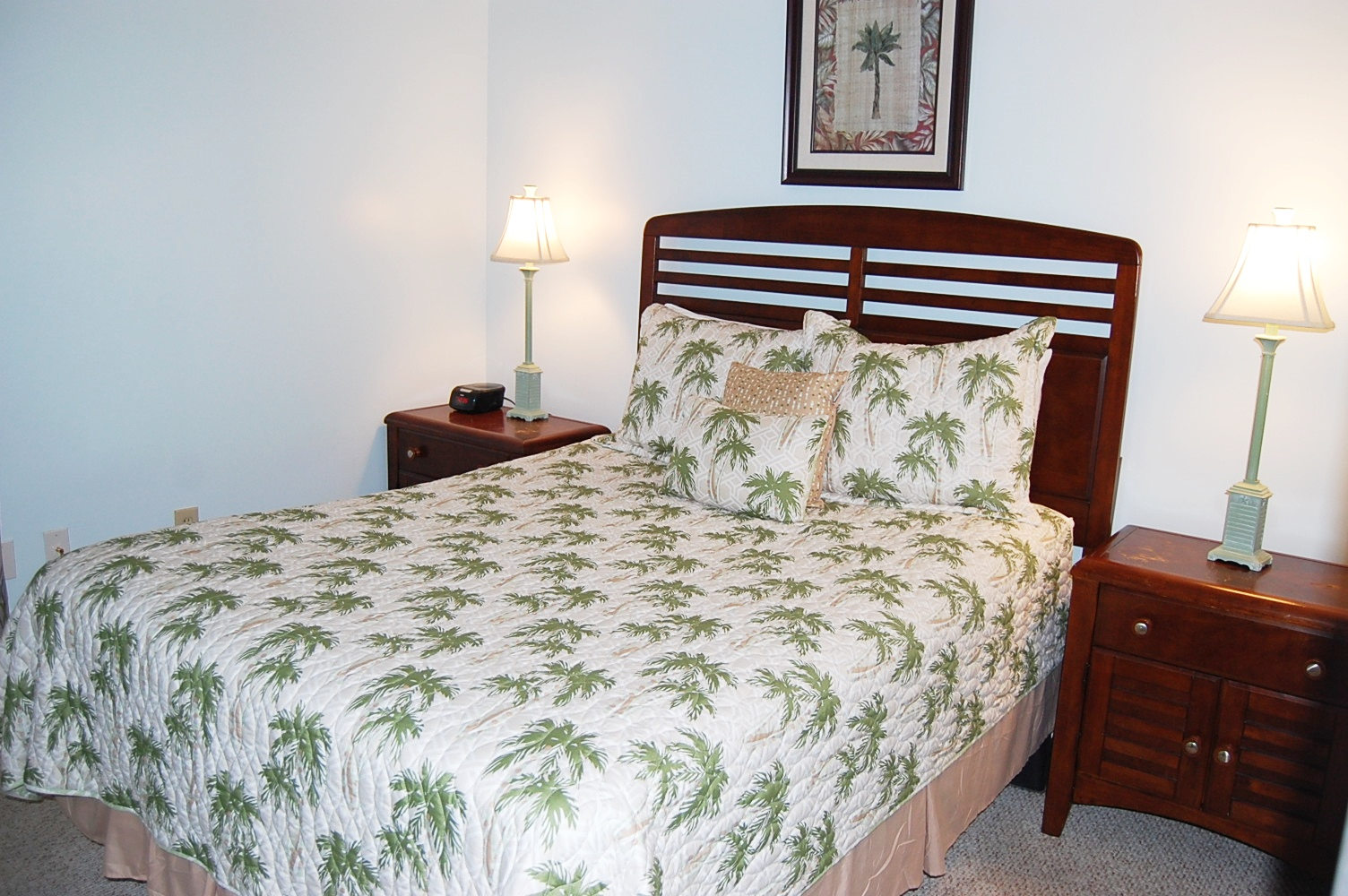 Island Winds West 177 Condo rental in Island Winds West in Gulf Shores Alabama - #20