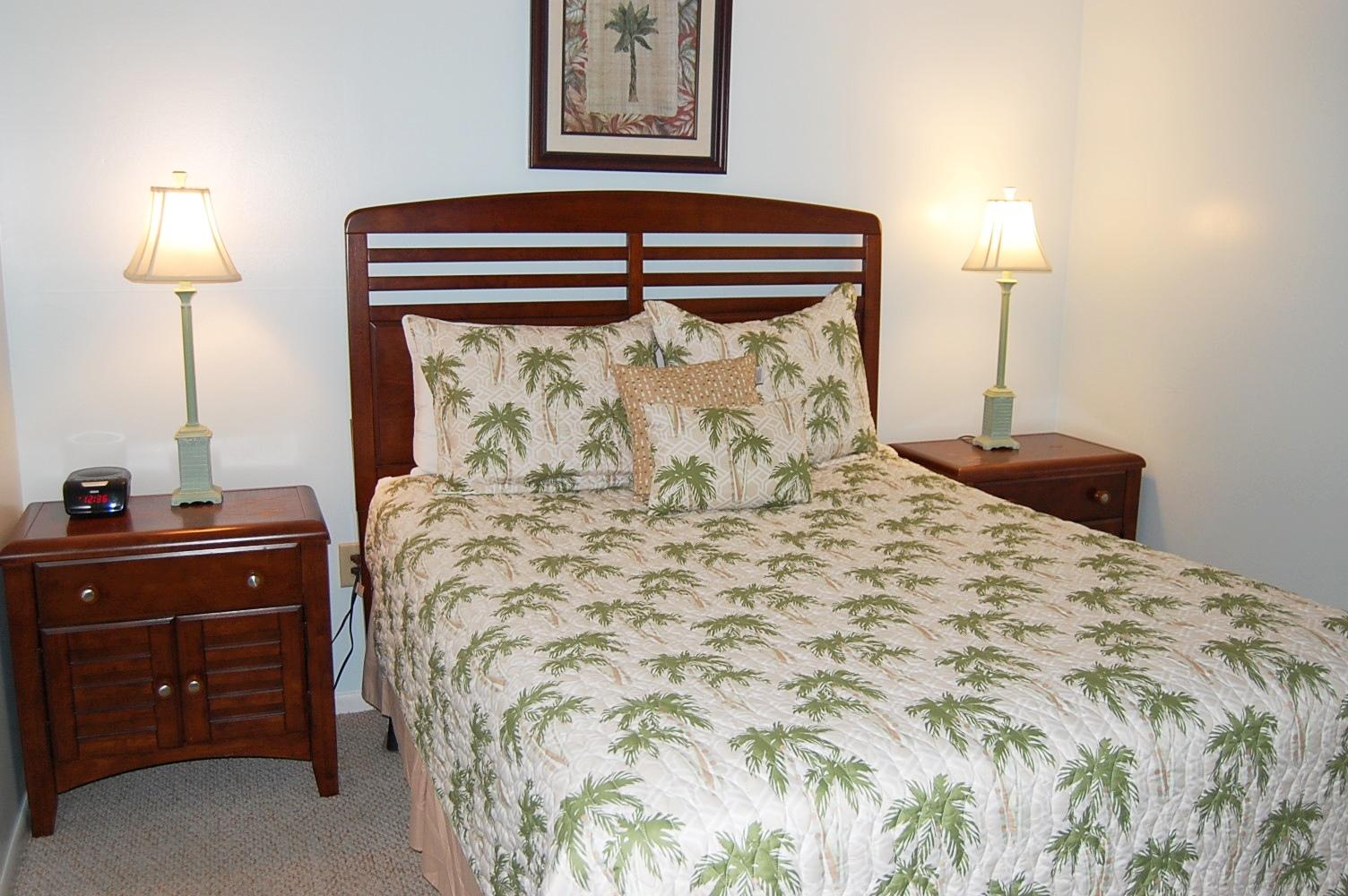 Island Winds West 177 Condo rental in Island Winds West in Gulf Shores Alabama - #21