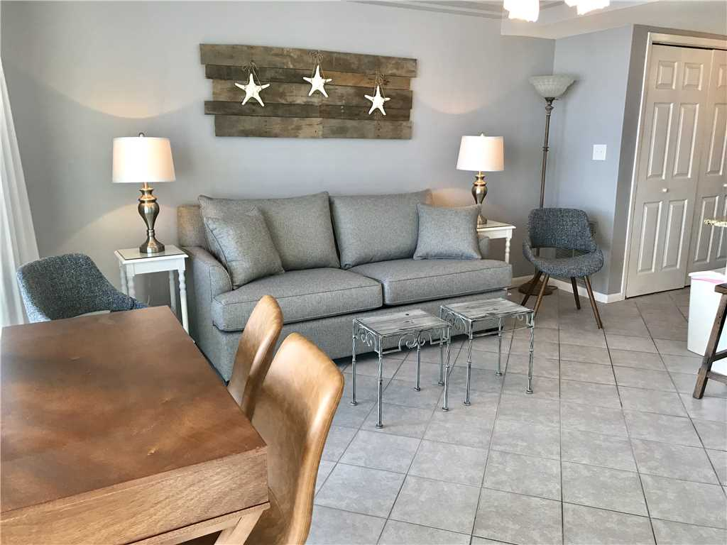 Island Winds West 475 Condo rental in Island Winds West in Gulf Shores Alabama - #1