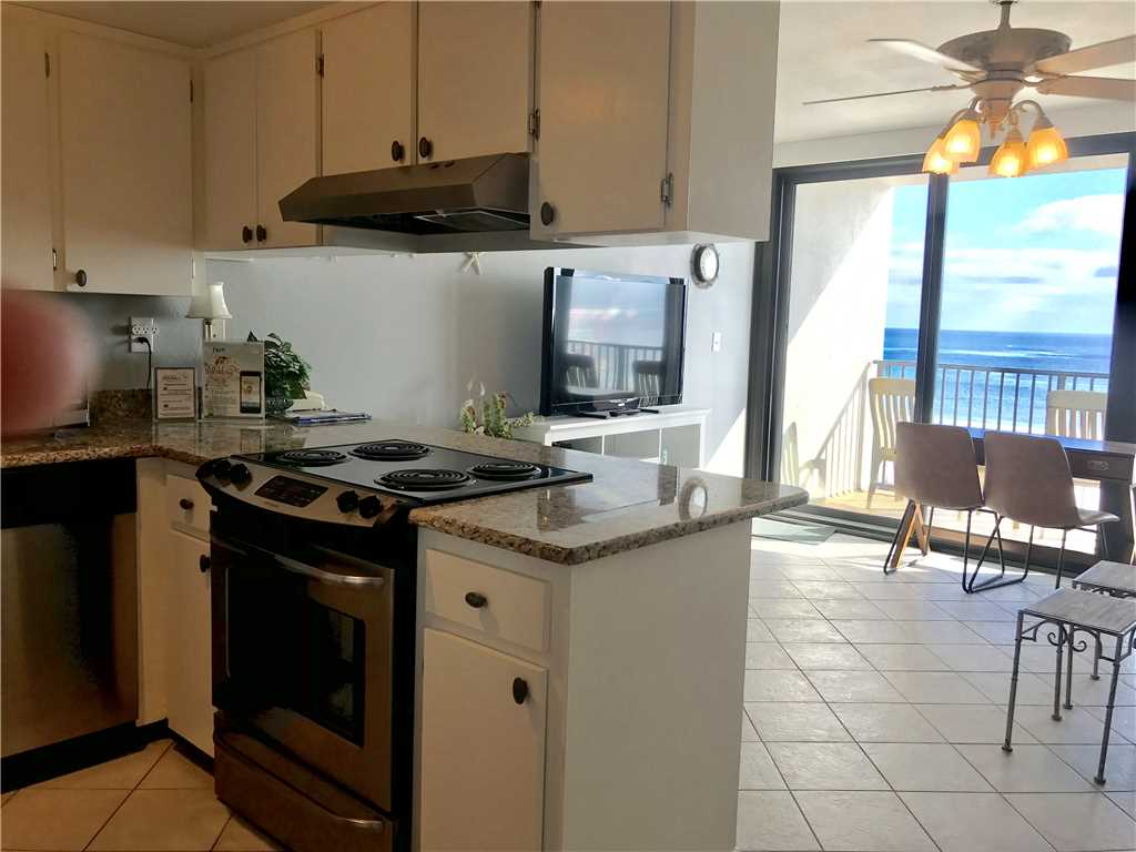 Island Winds West 475 Condo rental in Island Winds West in Gulf Shores Alabama - #4
