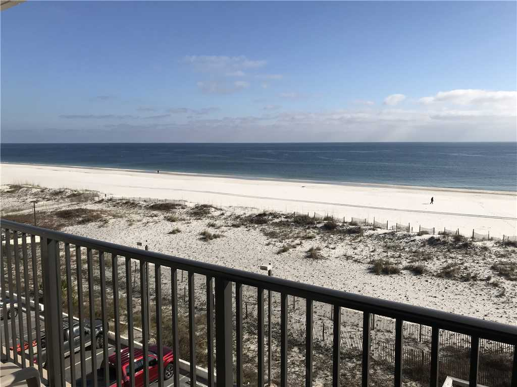 Island Winds West 475 Condo rental in Island Winds West in Gulf Shores Alabama - #9