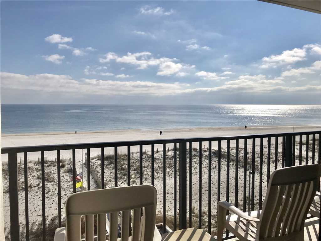 Island Winds West 475 Condo rental in Island Winds West in Gulf Shores Alabama - #10