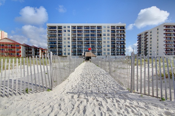 Island Winds West 475 Condo rental in Island Winds West in Gulf Shores Alabama - #13