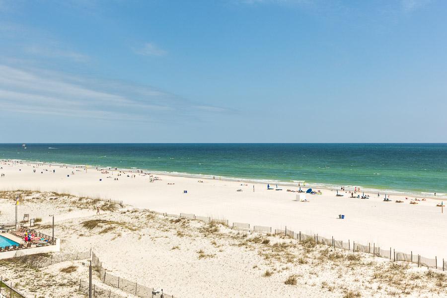 Island Winds West #578 Condo rental in Island Winds West in Gulf Shores Alabama - #13