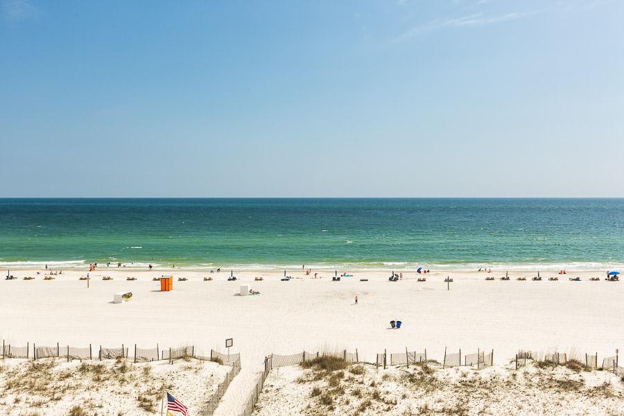 Island Winds West #578 Condo rental in Island Winds West in Gulf Shores Alabama - #14