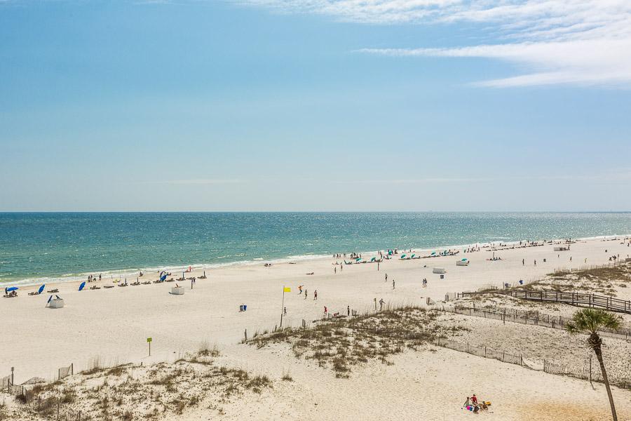 Island Winds West #578 Condo rental in Island Winds West in Gulf Shores Alabama - #15