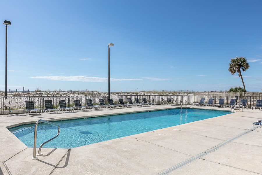 Island Winds West #578 Condo rental in Island Winds West in Gulf Shores Alabama - #17