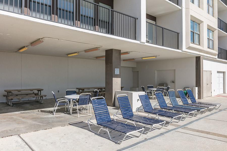Island Winds West #578 Condo rental in Island Winds West in Gulf Shores Alabama - #19
