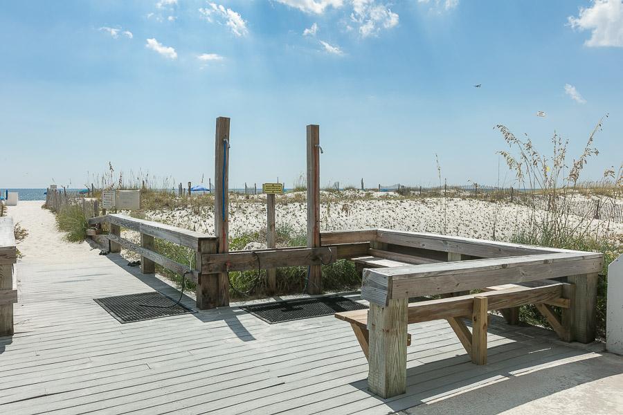 Island Winds West #578 Condo rental in Island Winds West in Gulf Shores Alabama - #24