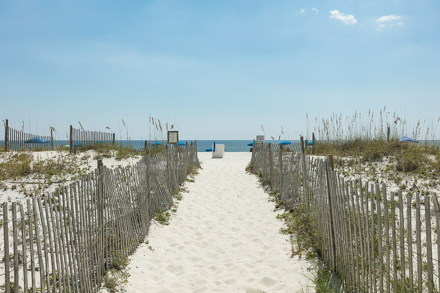 Island Winds West #578 Condo rental in Island Winds West in Gulf Shores Alabama - #25