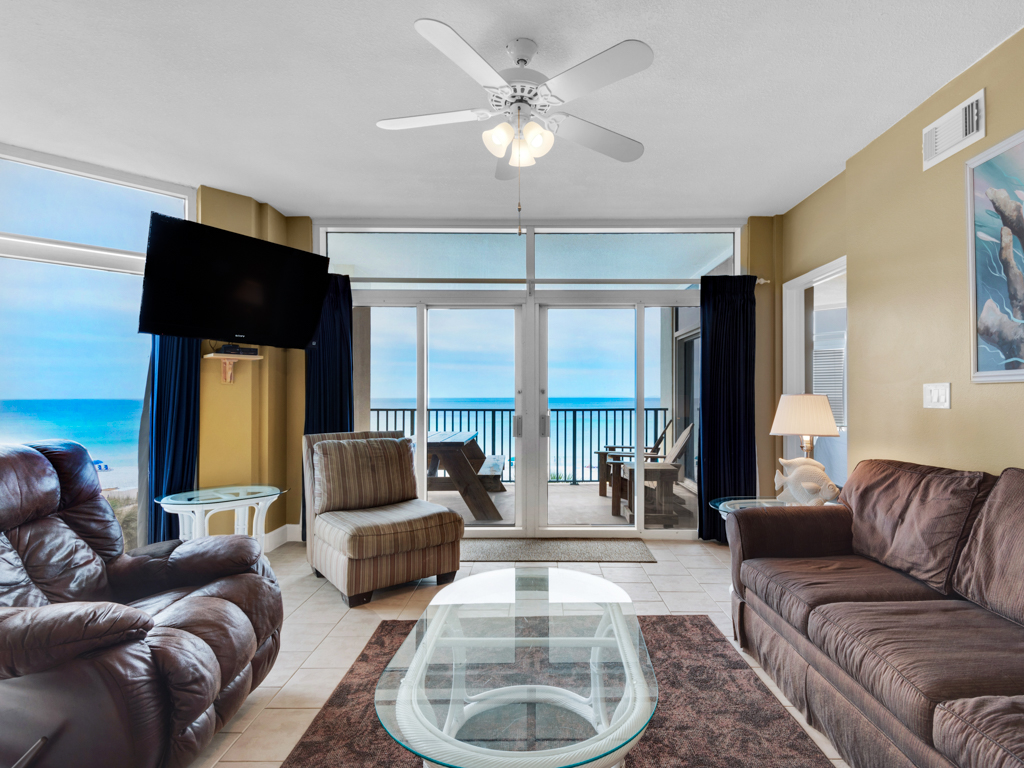 Jade East Towers 0320 Condo rental in Jade East in Destin Florida - #10