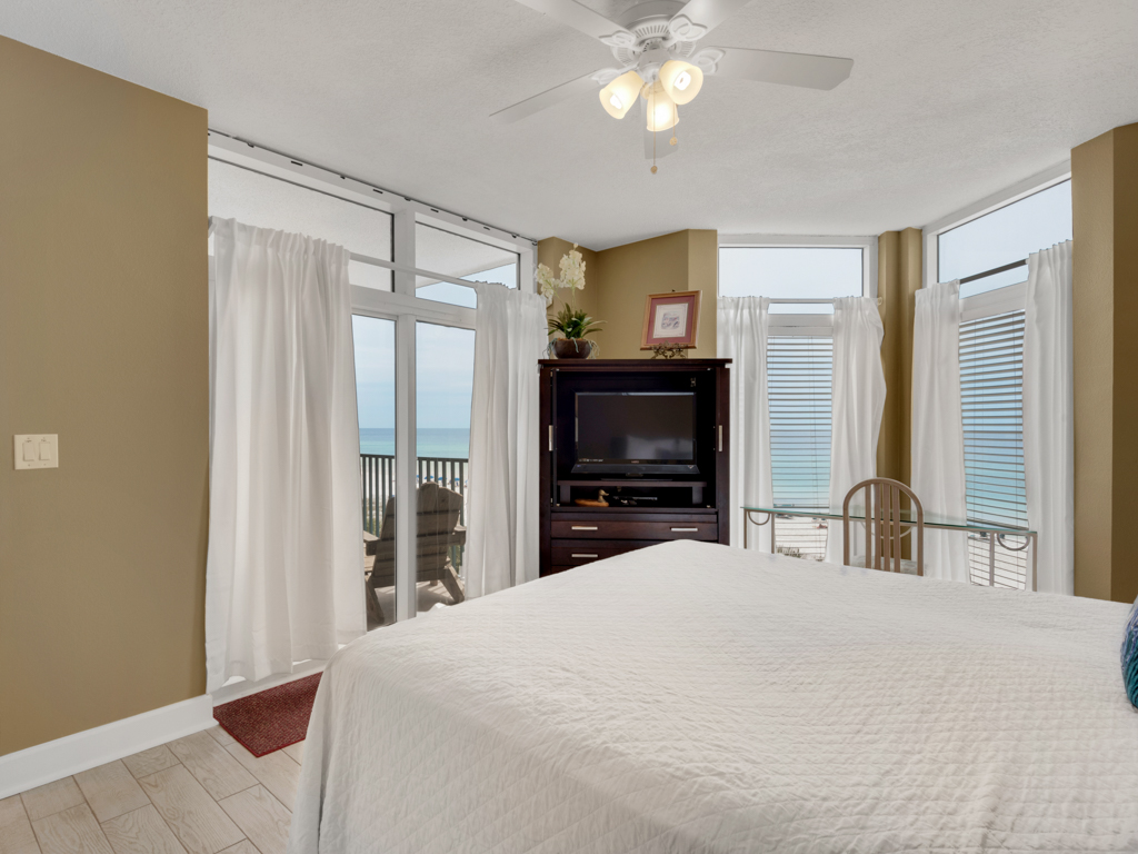 Jade East Towers 0320 Condo rental in Jade East in Destin Florida - #20