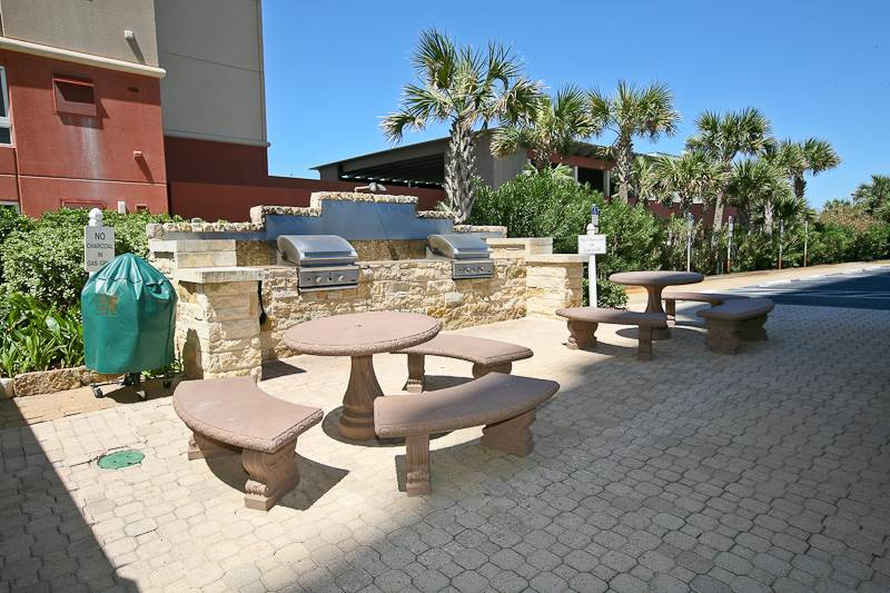 Jade East Towers 0520 Condo rental in Jade East in Destin Florida - #28