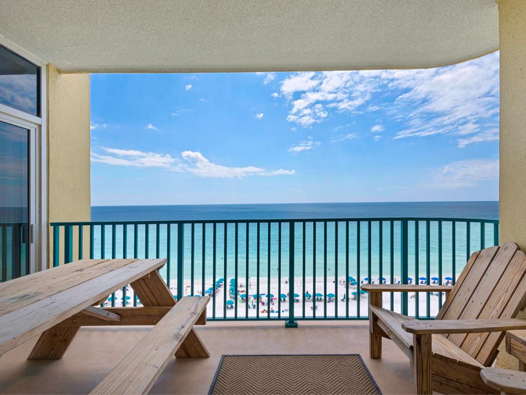 Jade East Towers 0740 Condo rental in Jade East in Destin Florida - #2