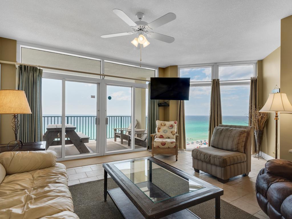 Jade East Towers 0740 Condo rental in Jade East in Destin Florida - #7