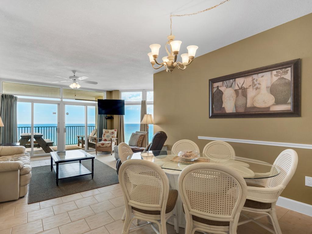 Jade East Towers 0740 Condo rental in Jade East in Destin Florida - #10